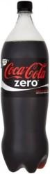 Coca_Cola_Zero_1.75_Litres