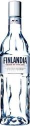 Finlandia orez