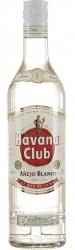 Havana biela orez