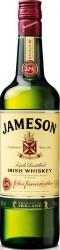 Jameson orez
