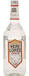 Pepe silver orez