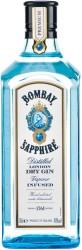 31dover-bombay_sapphire-320x1000_1__1s