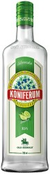 koniferum-borovicka-s-limetkou-07-l
