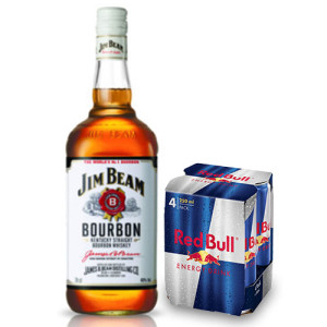 multipacky-redbull-jimbeam