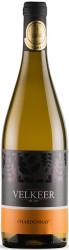 velkeer-chardonnay-biele-vinox