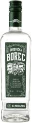borecpicture